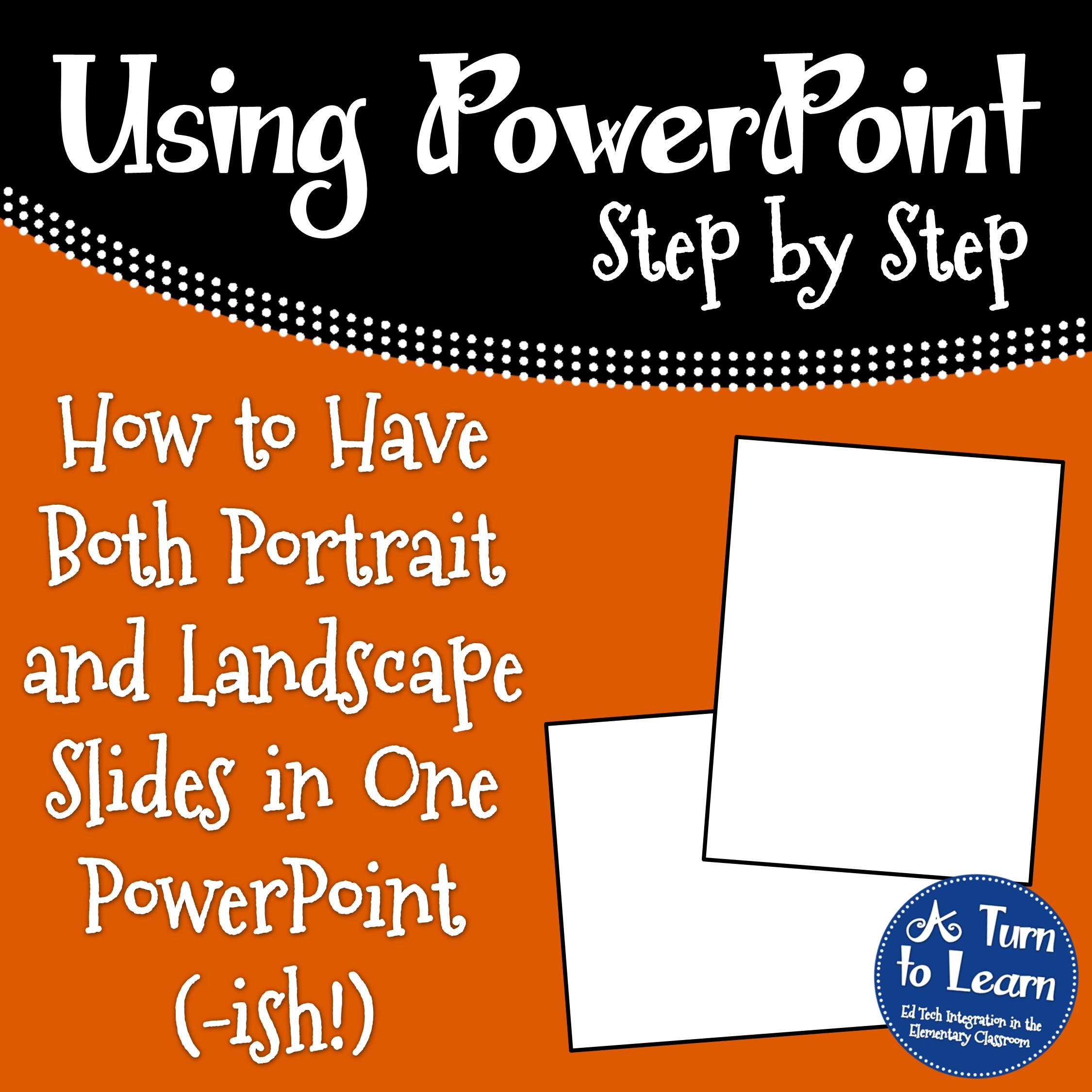How To Insert A Youtube Video Into Powerpoint Before I Start The Tutorial,  I Do Have To Post A Slight €�disclaimer""