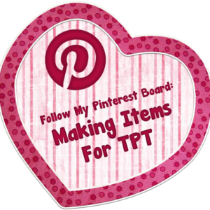 Step By Step Tutorials Now Sorted on Pinterest