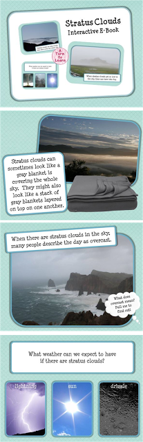 http://www.teacherspayteachers.com/Product/Stratus-Clouds-Interactive-E-Book-and-Games-for-Smartboard-1170133