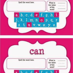 Incorporate Addition with Sight Words With These Fun Smartboard/Promethean Board Games