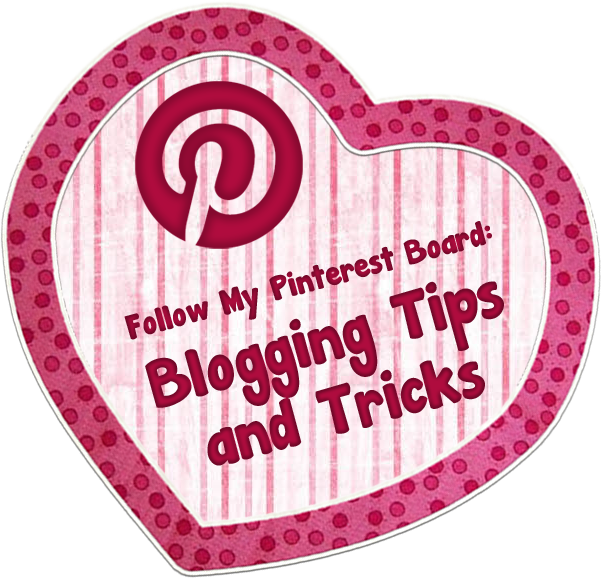 http://www.pinterest.com/JessicaKings/tutorials-blogging-tips-and-tricks/