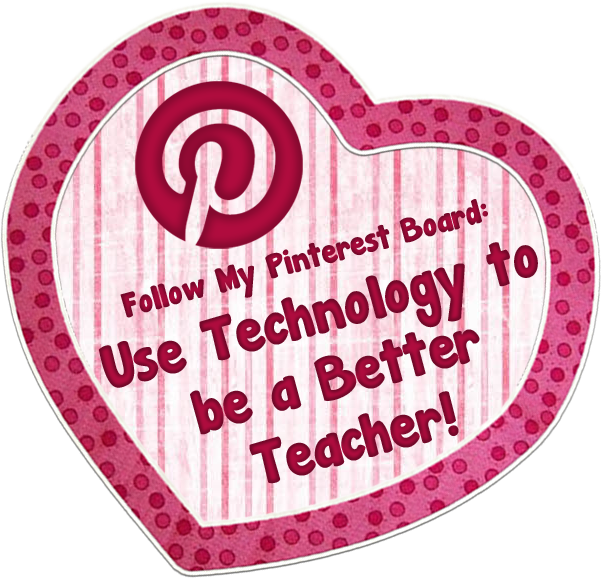 http://www.pinterest.com/JessicaKings/tutorials-using-technology-to-make-life-easier-for/
