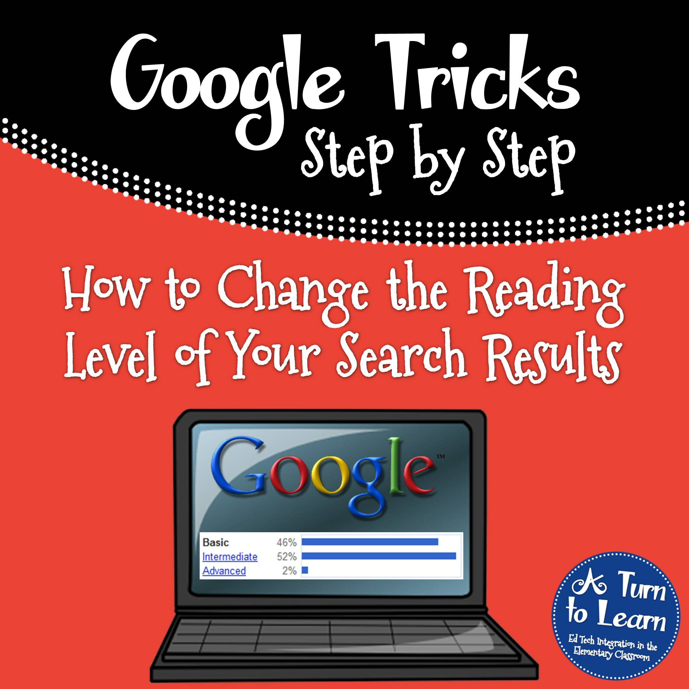 7 Reasons Google Search Results Vary Dramatically