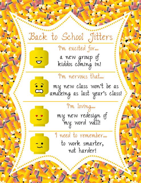 backtoschooljitterslinkymine � a turn to learn