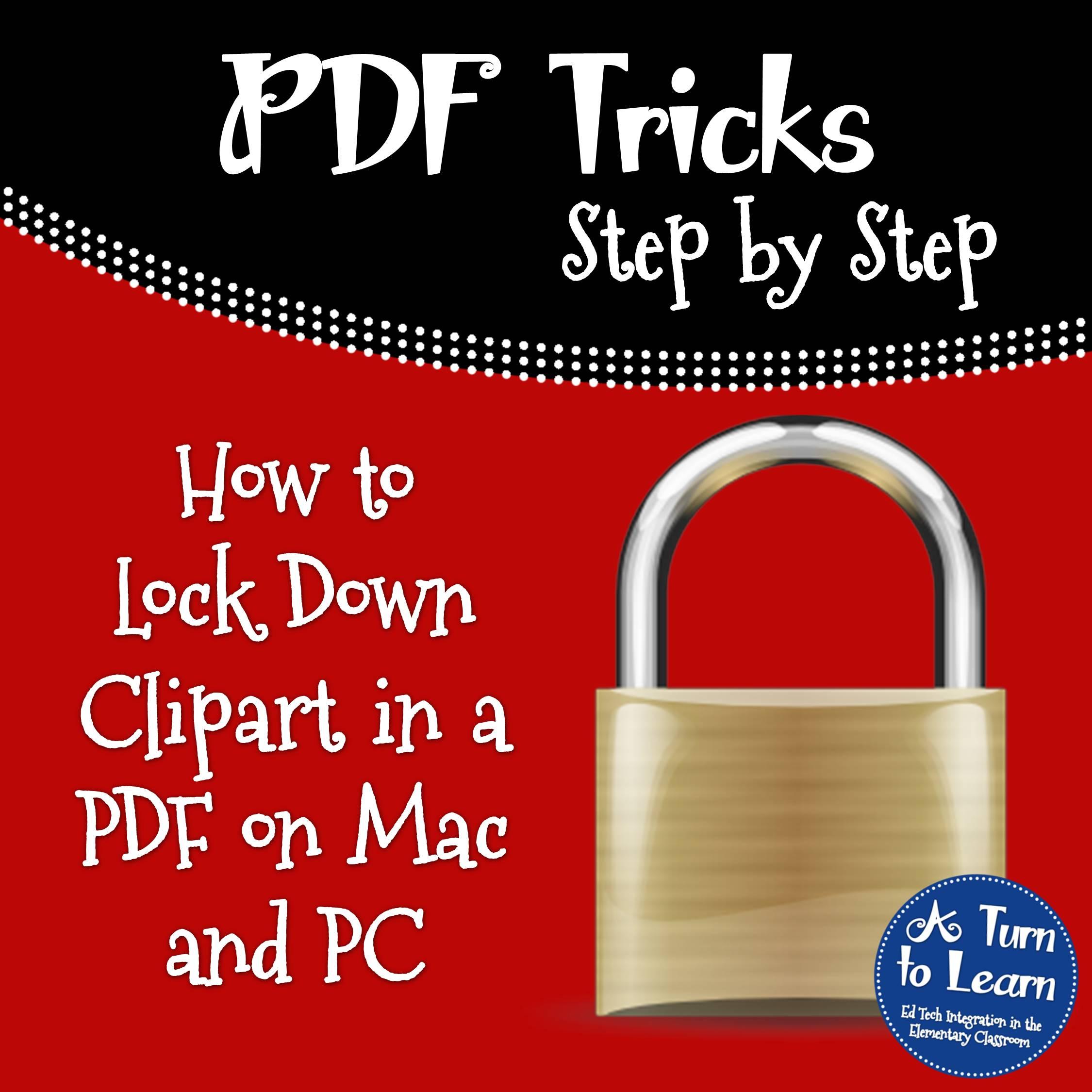 how to write on a pdf mac
