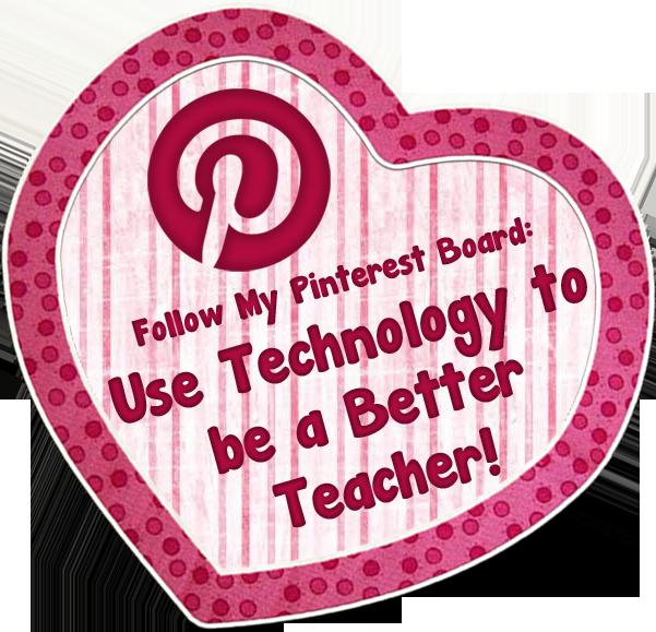 http://www.pinterest.com/JessicaKings/tutorials-using-technology-to-make-life-easier-for/